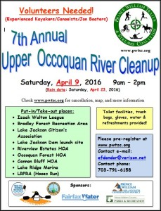 Occoquan-cleanup-flyer-2016