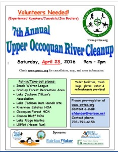 Occoquan-cleanup-flyer-2016-April-23